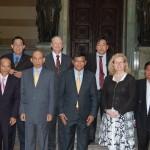 Kambodjabesokgrupp