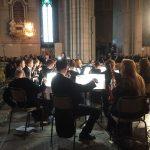 orkester